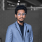 Profile image for Muhammad Tayyab
