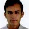 Profile image for Edgar Sebastian Gomez Hinostroza