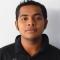 Profile image for Farsan Rashid
