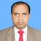 Profile image for Lachman Das Malhi