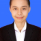 Profile image for Nelsy Puspita Pangala
