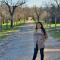 Profile image for Ericka Rivas
