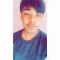 Profile image for Shubham Singh