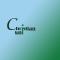 Profile image for Christian Gabriel NANA
