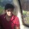 Profile image for Md. Golam Hossain