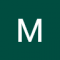 Profile image for M M