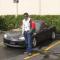 Profile image for Sakthi Ramanathan