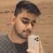 Profile image for ADIL SHAIKH