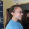 Profile image for Sara Amenini