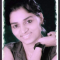 Profile image for Sandhya U.sirsikar