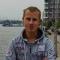 Profile image for Maxim Barinov