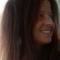Profile image for Annamaria Bruno