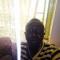 Profile image for Samuel Avubu
