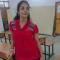 Profile image for Nagella Vanaja Chowdary