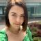 Profile image for Danika Chrunik