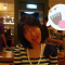 Profile image for Xindi Huang