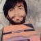 Profile image for Arbelo Khan Khan