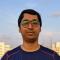 Profile image for Imran Hussain