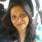Profile image for Neha Gholkar