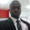 Profile image for Ridwan Oluwatobi