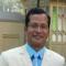Profile image for Md Tareekul Haq