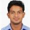 Profile image for Nagraj Shet