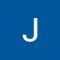 Profile image for Jack