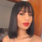 Profile image for Yara Mendes