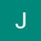 Profile image for Jaqueline Benetti