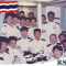 Profile image for Lim Tek Hoi