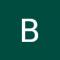 Profile image for Bharath HB