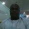 Profile image for Michael-Ogunjirin Abiodun Olusegun