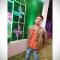 Profile image for Aditya Tiwari