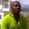 Profile image for Kennethy Kisha