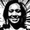 Profile image for Linda Angulo Lopez