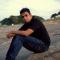 Profile image for Vishal Mishra
