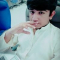 Profile image for Syed Anas Najam