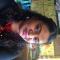Profile image for Sonia Sobha