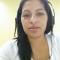Profile image for Ana Yanci Solis