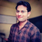 Profile image for Prateek Muhale