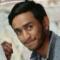 Profile image for Syed Wajahat Hussain Kazmi
