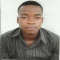 Profile image for Victor Kalu Mba