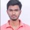 Profile image for VL Srinivas