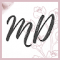 Profile image for Moroyoqui Designs