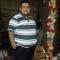 Profile image for Carlos Quijano