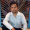 Profile image for Divyandu Misra