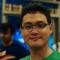 Profile image for Soares Chen