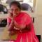 Profile image for VENKATA RATHNA