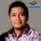 Profile image for Rony Tabari