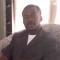 Profile image for Tony Wowu Kombozi